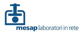 Laboratori MESAP